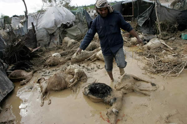 Gaza-inundated-by-flood-waters 2 1