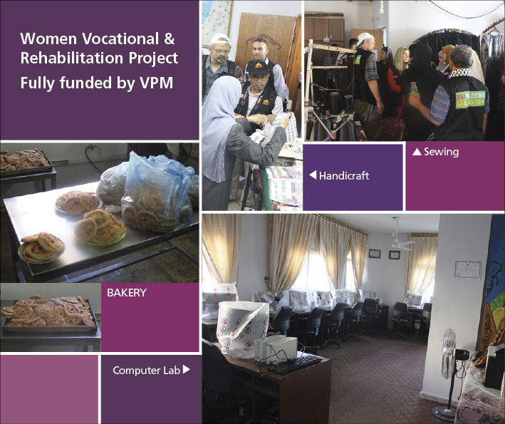woman vocational 0907126